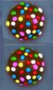 Color + Color Bomb Combo