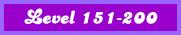 Candy Crush Dreamworld Level 151-200