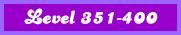 Candy Crush Dreamworld Level 351-400