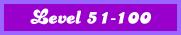 Candy Crush Dreamworld Level 51-100