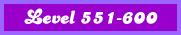 Candy Crush Dreamworld Level 551-600